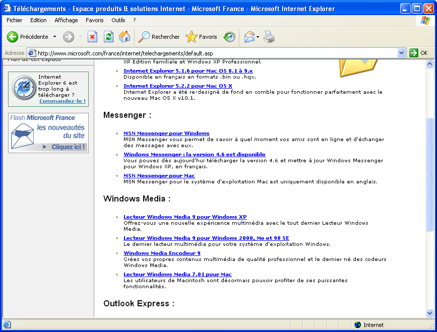ie6-windows_xp-msdotcom.png