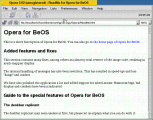 Opera-for-BeOS-3.62.png